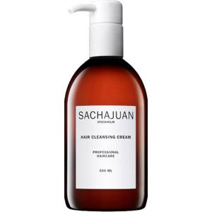 Hair Cleansing Cream, 500ml