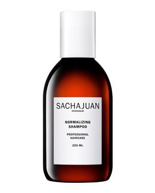 Sachajuan Normalizing Shampoo, 250ml