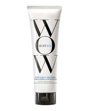 Color Wow Color Security Conditioner Fine to Normal, 250ml
