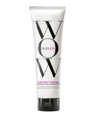 Color Wow Color Security Conditioner Normal to Thick, 250ml