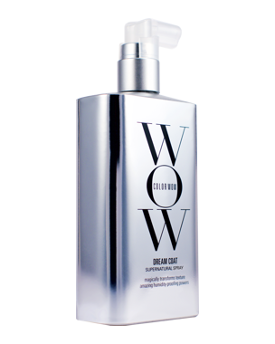 Color Wow Dream Coat Supernatural Spray, 200ml