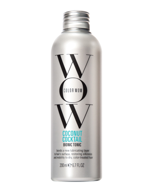 Color Wow Coconut Cocktail Bionic Tonic, 200ml
