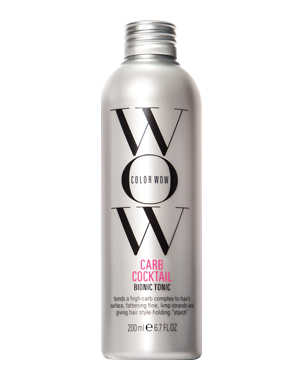 Color Wow Carb Cocktail Bionic Tonic, 200ml