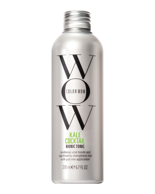 Color Wow Kale Cocktail Bionic Tonic, 200ml