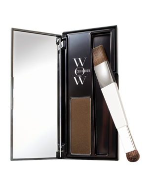 Color Wow Root Cover Up - Light Brown, 2,1g