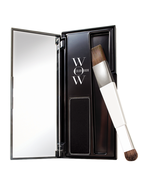 Color Wow Root Cover Up - Black, 2,1g
