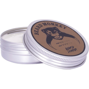 Beard Shaper Sweet tobacco, 60ml