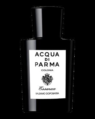 Acqua Di Parma Colonia Essenza, After Shave Balm 100ml