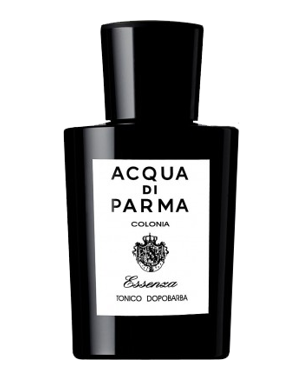 Acqua Di Parma Colonia Essenza, After Shave Lotion 100ml