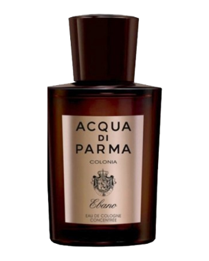 Acqua Di Parma Colonia Ebano, EdC 100ml