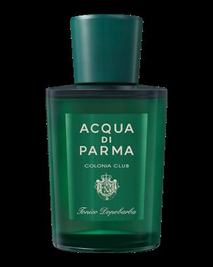 Acqua Di Parma Colonia Club, After shave lotion 100ml