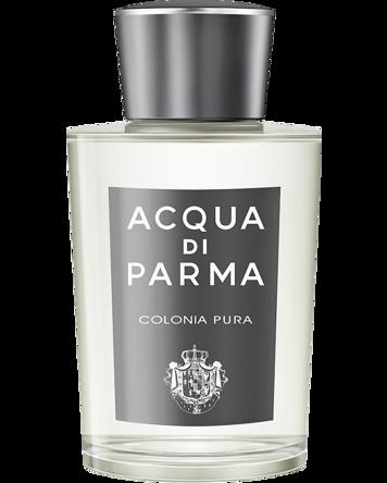 Acqua Di Parma Colonia Pura, EdC