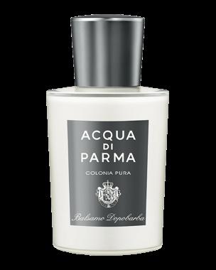 Acqua Di Parma Colonia Pura, After shave balm 100ml