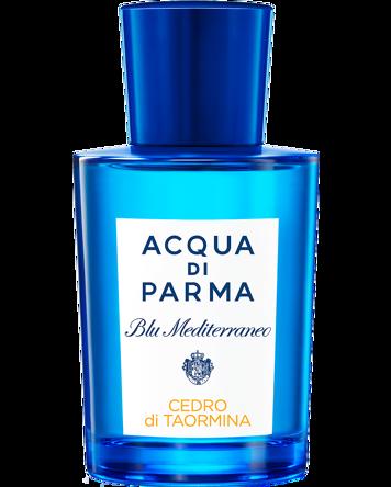 Blu Mediterraneo Cedro Di Taormina, EdT