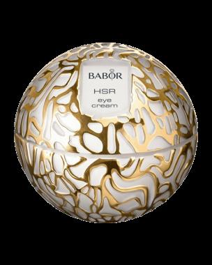 Babor HSR Lifting Extra Firming Eye Cream, 30ml