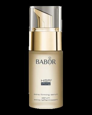 Babor HSR Lifting Extra Firming Serum, 30ml