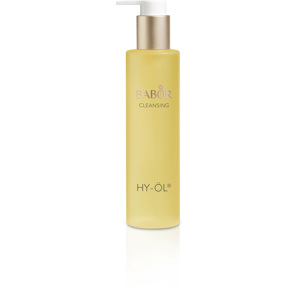 Cleansing HY-ÖL, 200ml