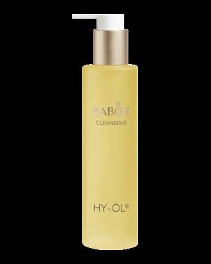 Babor Cleansing HY-ÖL, 200ml