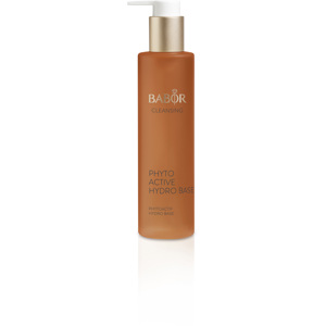 Cleansing Phytoactive Hydro Base, 100ml