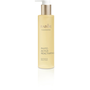 Cleansing Phytoactive Reactivating, 100ml