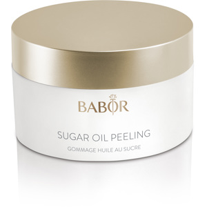 Cleansing Sugar Oil Peeling, 50ml