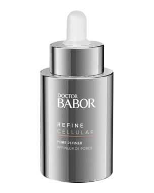 Babor Refine Cellular Pore Refiner, 50ml