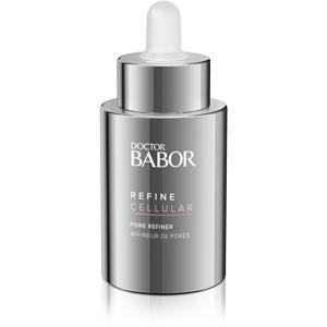 Refine Cellular Pore Refiner, 50ml