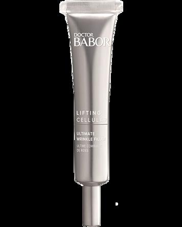 Babor Lifting Cellular Ultimate Wrinkle Filler, 15ml