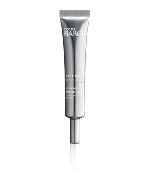 Babor Lifting Cellular Ultimate Wrinkle Filler, 15ml