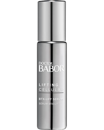 Babor Lifting Cellular BTX-Lift Serum, 10ml