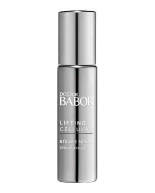 Babor Lifting Cellular BTX-Lift Serum, 10ml