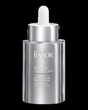 Babor Repair Cellular Ultimate ECM Repair Serum, 50ml