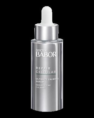 Babor Repair Cellular Ultimate Calming Serum, 30ml