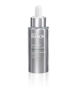 Babor Repair Cellular Ultimate Calming Serum, 30ml