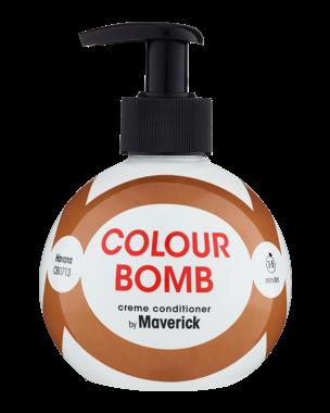 Colour Bombs Havana, 250ml