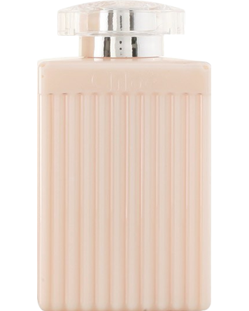 Chloé Chloé, Body Lotion 200ml