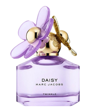 Marc Jacobs Daisy Twinkle, EdT 50ml