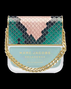 Marc Jacobs Decadence Eau So Decadent, EdT