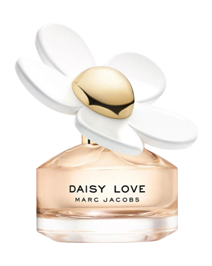 Marc Jacobs Daisy Love, EdT