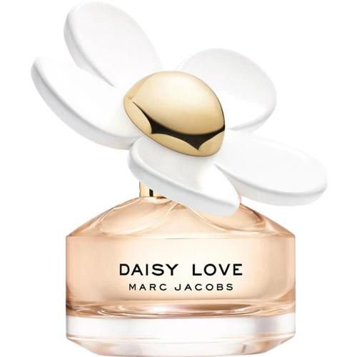 Daisy Love, EdT