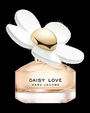 Marc Jacobs Daisy Love, EdT