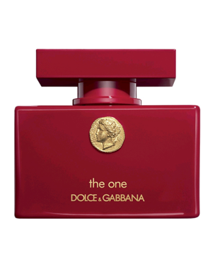 Dolce & Gabbana The One Collector's Edition, EdP