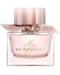 Burberry Damparfym du kan köpa online | Parfymtorget