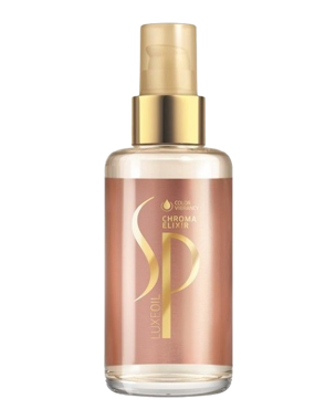 Wella SP LuxeOil Chroma Elixir, 100ml