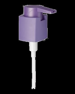 Wella SP Repair Shampoo Pump 1000ml