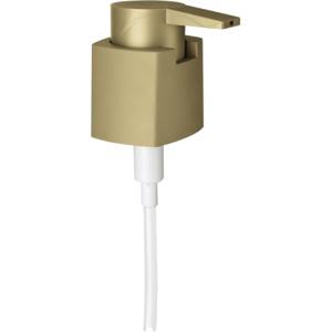 SP LuxeOil Conditioner Pump 1000ml