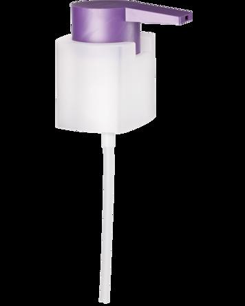 SP Repair Conditioner Pump 1000ml