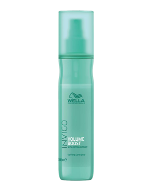 Wella Invigo Volume Boost Uplifting Spray, 150ml