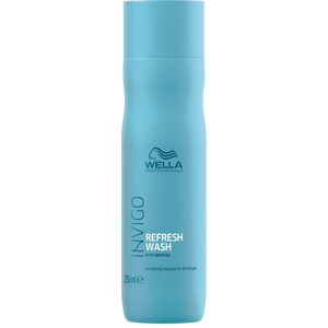 Invigo Balance Refresh Wash Shampoo, 250ml