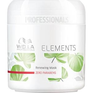 Elements Renewing Mask, 150ml